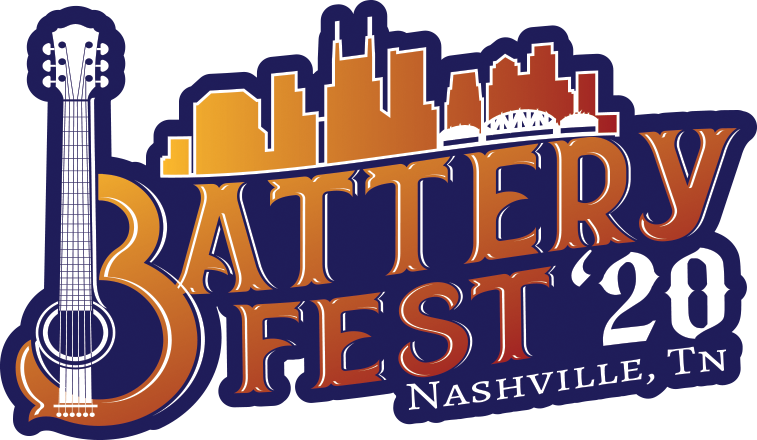 Battery Fest 2020 | Nashville, TN | Energy Products